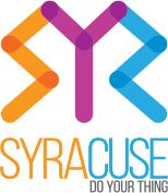 Do Your Thing: Visit Syracuse