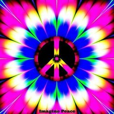 5 Psychological Tips To Attract A Girl Hippie Peace, Happy Hippie, Hippie Love, Hippie Art, Hippie Style, Peace Love Happiness, Peace And Love, Retro Flowers, Love Flowers