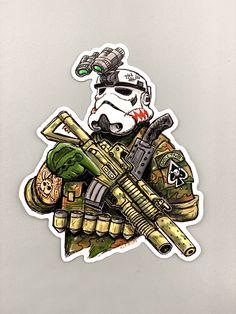 Star Wars Jokes, Star Wars Facts, Character Art, Character Design, Rainbow Six Siege Art, Apocalypse Art, Pop Culture Art, Star Wars Fan Art, Star Wars Poster