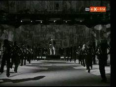 Prisencolinensinainciuso- the Italian gibberish song
