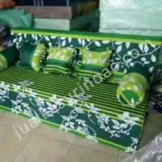 Sofa Bed Inoac Sofa Bed harga murah hub.WA 0813-8172-5022