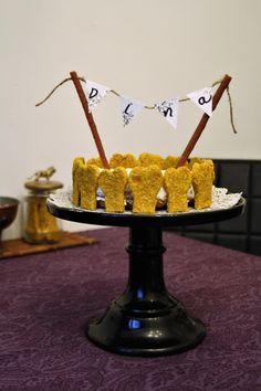 Koiramaiset kemuherkut Cake, Desserts, Food, Pie Cake, Tailgate Desserts, Pie, Deserts, Cakes, Essen