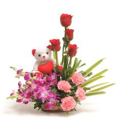 Avail Now MothersDay Gifts Delivery in Bangalore @ http://goo.gl/kKBdaX