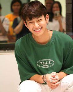 Handsome Actors, Cute Actors, Boyfriend Photos, Cute Gay Couples, Thai Drama, Asian Boys, Cute Guys, Actors & Actresses, Boyfriend Material