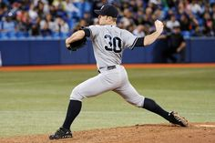 Yankees need a starter and bullpen help to contend in 2015 Today's Knuckleball will look at every MLB team and their upcoming offseason ...