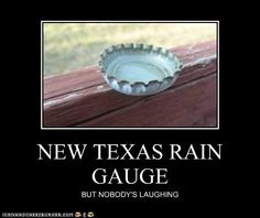 27 Best Texas Weather Humor Images Texas Weather Humor Texas