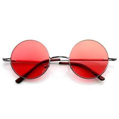 1ddbc2a0184d 73 Best Rounded Sunglasses images