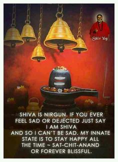 250 Best Mahadev Quotes images in 2019 | Shiva shakti, God pictures