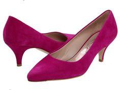 ferragamo shoes prices, salvatore ferragamo vara pumps for sale $190, ferragamo nyc store, Salvatore Ferragamo Dalia Short Heel