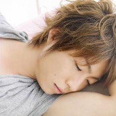 Aiba Masaki ♡ CUTE!!!