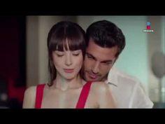 Ayaz y Öykü hacen el amor escena completa - YouTube