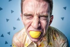 Top 12 Personality Traits Needed To Start a Business Cracked Tooth, Neuer Job, Sour Taste, Emotional Stress, Fat Burning Foods, What You Eat, Home Selling Tips, Fast Weight Loss, Flat Belly
