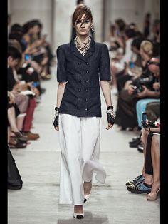 1b316d8cd427 28 Best Chanel Project Inspiration images