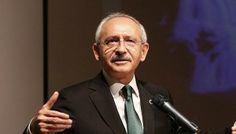 Türkiye'nin cumhurbaşkanı olacak