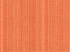 Brunschwig & Fils CASCADE STRIE CORAL 8013138.712 - Kravet-edesigntrade - New York, NY, 8013138.712,Brunschwig & Fils,Silk,Orange, Pink,Orange, Pink,S,Up The Bolt,Hommage,India,Stripes,Upholstery,Yes,Brunschwig & Fils,No,Hommage,CASCADE STRIE CORAL