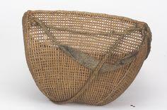 Makah-1890s-Burden-basket-with-burden-strap.jpg (700×464)