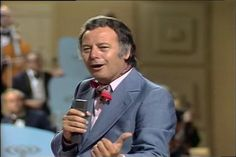 Fred Bertelmann - Der lachende Vagabund 1973
