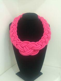 Necklace /collar  Mimpi accesorios  León, Guanjuato