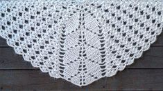 🌿Накидка - шаль крючком🌿Шаль крючком🌿Crochet shawl🌿 - YouTube Crochet Shawl, Blanket, Youtube, Wooden Beds, Shawl, Blankets, Cover, Crochet Scarfs, Comforters