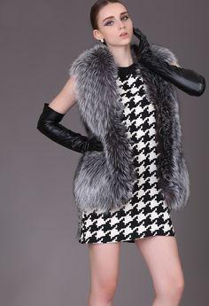 dhl / ems liberano russia inverno donne reale della pelle di pecora giù cappotto giacca di pelle huge raccoon cappuccio di pelliccia di spessore 5xl TP172 in  dhl / ems liberano new genuine 100% reale silver fox fur gilet di pelliccia gilet di pelliccia naturale runway moda Giù & parka su AliExpress.com | Gruppo Alibaba