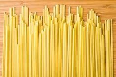Cooking for a large group of people can seem like an overwhelming task to undertake. From ensuring that each part of the meal is cooked properly and on time, to making sure that you have the proper quantity for the people attending. Pasta dishes are versatile and easy to cook in large batches and one …