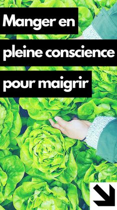 Qu'est-ce que manger consciemment? Weigh Loss, Fitness, Motivation Regime, Conscience, Bronze, Yoga, Clean Diet, Loosing Weight, Weights