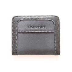 Porta tarjetero para dama, línea Degrade en técnica espazolato. Card Holder, Wallet, Rolodex, Lady, Leather, Accessories, Purses, Diy Wallet, Purse