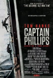 Wow ! Captain Phillips movie is most awaited to me and this one of the best place for movies Visit the link and Watch in Hd Quality. Get the VIP access to