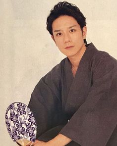 Japanese Boy, My Heart, The Originals, Boys, Artists, Baby Boys, Senior Boys, Sons, Guys