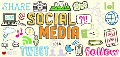 Resources and tips for using social media in the classroom.