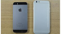 What we'll see in the #iPhone 6  #iPhone 6 features we're likely to see at September release http://on.fb.me/1i9cuiy