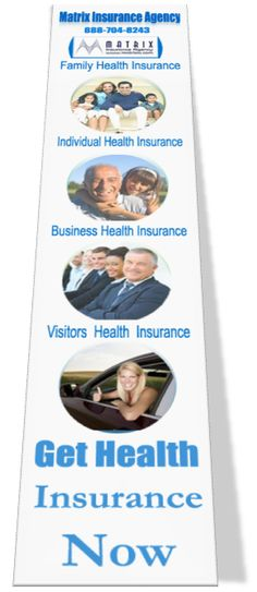A large part of the Affordable Care Act healthcare reform is to mandate preventive care coverage under all health insurance plans. The new law has incorporated various aspects of these treatments, known as essential benefits.http://www.matrixia.com/what-are-essential-benefits-and-how-do-they-fit-into-the-healthcare-reform-law/