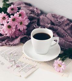 Coffee Is Life, Coffee Love, Coffee Art, Coffee Break, Coffee Cups, Tea Cups, Coffee Corner, Coffee Barista, Coffee Shop