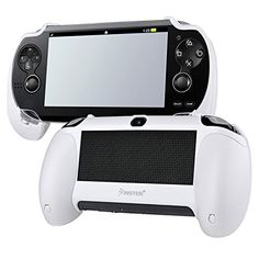 Playstation Vita Wi-fi Model Welcome BOX