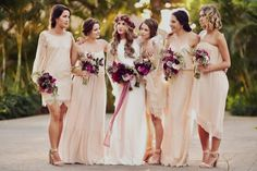 BELLE DESTINATION WEDDINGS & EVENT