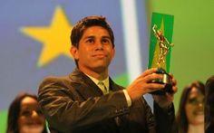 Conca: Diretor do Fluminense desmente negociação