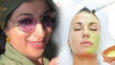 Şems Arslan'dan cilt lekeleri için maske tarifleri! Cilt lekelerini gideren en kolay 2 yöntem Sunglasses Women, Skin Care, Hair Styles, Fashion, Masks, Hair Plait Styles, Moda, Fashion Styles, Skincare Routine