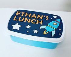 Kids lunchbox | Etsy CA Back To School Organization, Nintendo Wii, Children, Kids, Lunch Box, Etsy, Young Children, Young Children, Boys