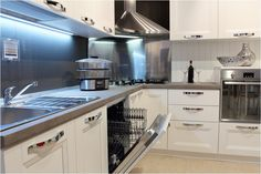 Trends In Kitchen Appliances New Appliance Finishes Color For From Latest  Trends In Kitchen Appliances