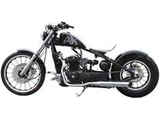 19 Best Johnny Pag Choppers images in 2017 | Motorcycles