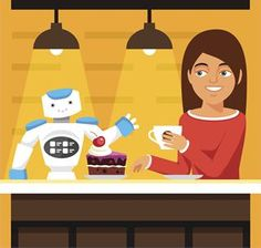 from tacos to hr chat bots by crystalbadvisor Small Business Association, Small Business Resources, Restaurant Owner, Friday Feeling, Cloud, Restaurants, Tacos, Nyc, Running