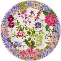 faience plate - Google Search