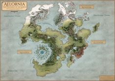 Fantasy Map Making, Fantasy World Map, Fantasy Rpg, Fantasy Books, Dark Fantasy, Dnd World Map, World Map Art, Imaginary Maps, City Maps