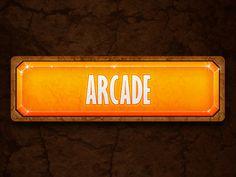 Bt_arcade by Xavier ...