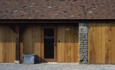 Hauser & Wirth transforms a rural Somerset farm into a bold new destination for contemporary art | Art | Wallpaper* Magazine