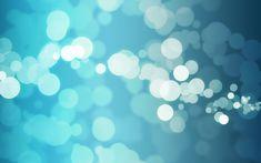 light-spot-effect-blurred-blue_1440x900_13-wide.jpg (1440×900)