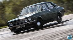 During Jeremy Clarkson's time on Top Gear, he never missed a chance to let people know just how much he hated the Morris Marina. On multiple occasions, he referred to it as being one of the worst vehicles ever made – and as a result the Marina became known among...