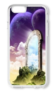Cunghe Art iPhone 6 Plus Case Custom Designed Transparent PC Hard Phone Cover Case For iPhone 6 Plus 5.5 Inch With Universe Door… https://www.amazon.com/Cunghe-Art-Designed-Transparent-Universe/dp/B01760JBBU/ref=sr_1_857?s=wireless&srs=13614167011&ie=UTF8&qid=1469671167&sr=1-857&keywords=iphone+6 https://www.amazon.com/s/ref=sr_pg_36?srs=13614167011&fst=as%3Aoff&rh=n%3A2335752011%2Ck%3Aiphone+6&page=36&keywords=iphone+6&ie=UTF8&qid=1469671157&lo=none