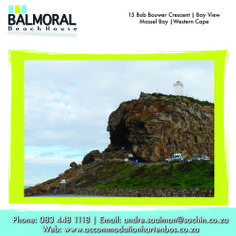 Evidence at the Pinnacle Point Caves in Mossel Bay shows that ancient people lived here between 170 000 and 40 000 years ago, and that they lived off what the ocean left them on the rocks below the caves. Simply put, Pinnacle Point on today's Garden Route may have been the world's first-ever seafood restaurant – albeit a self-service establishment. The Pinnacle Point Caves also contain signs from those times of stone tool-making and the grinding of ochre for body painting. I Bay, Seafood Restaurant, On Today, Grinding, Caves, Bay Area, The Rock, Body Painting, Beach House
