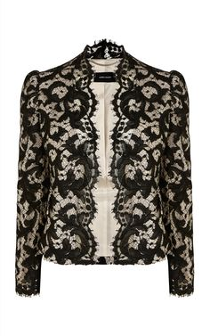 Winter wedding outfits 2020 Mother of the Bride occasion dresses gold brown nude silver grey teal magenta blue purple two piece dress suits matching jackets Blazers For Women, Suits For Women, Jackets For Women, Clothes For Women, Blazer Fashion, Fashion Outfits, Winter Wedding Outfits, Moda Formal, Elegant Dresses For Women